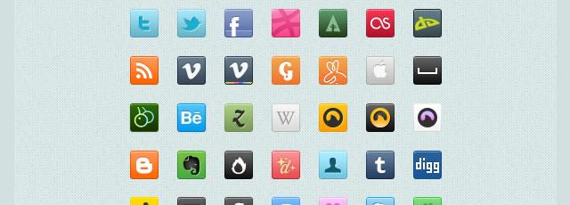 social_icons_2011_18