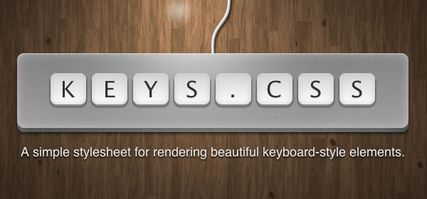 teclas-teclado-css