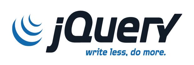 Asignar evento a un elemento generado dinámicamente con jQuery