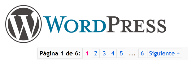 paginacion_wordpress