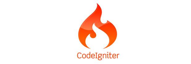 Libreria fpdf code igniter css