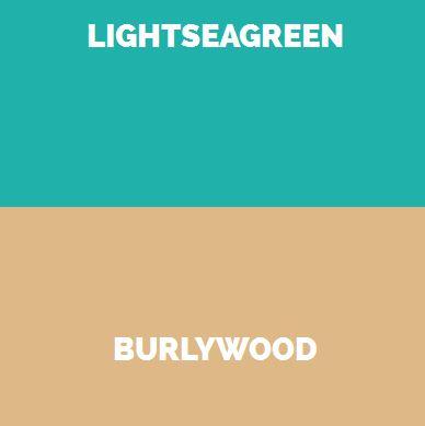 Colours por Neilorangepeel