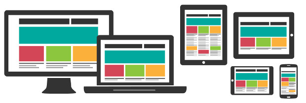Media Queries en CSS3