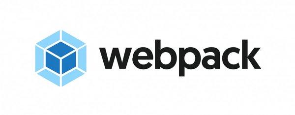 rsz_1webpack-logo-1200x467