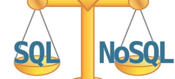 Diferencias entre bases de datos SQL y NoSQL